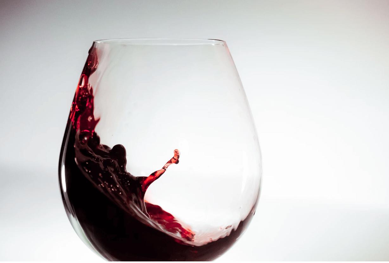 migliori vini douja d'or 2018